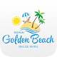 Golden Beach for PC-Windows 7,8,10 and Mac