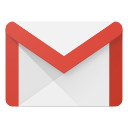 Boogle Gmail