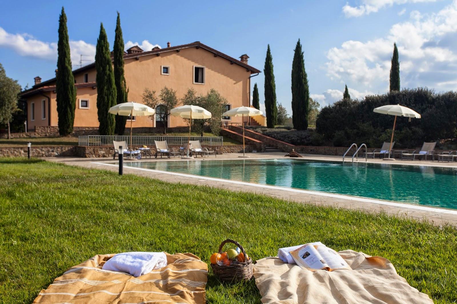 Villa Cascine_Montaione_2