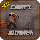 Download Craft Runner APK for Android Kitkat