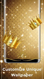 Royal Elegant Free live wallpaper for PC-Windows 7,8,10 and Mac apk screenshot 3