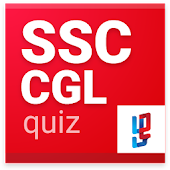 SSC CGL English Exam Pre 2017