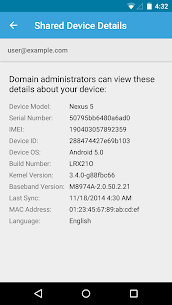 Google Apps Device Policy Apk 1