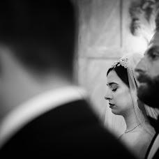 Fotografo di matrimoni Veronica Onofri (veronicaonofri). Foto del 05.03.2018