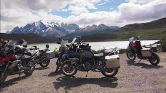 france moto voyage agence de voyage le road trip moto commence ici. Black Bedroom Furniture Sets. Home Design Ideas