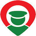 Locco Work icon