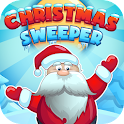 Christmas Sweeper - Match3
