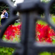 Wedding photographer Bruno Borilo (Bora). Photo of 24.02.2014