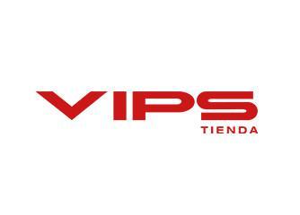 VIPS tienda