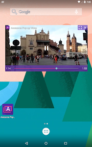 Awesome Pop-up Video v1.1.6 (Premium)