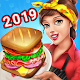 Food Truck Chef™: Cooking Game Android apk