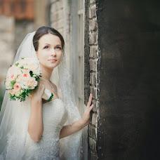 Esküvői fotós Marina Smirnova (Marisha26). Készítés ideje: 07.08.2013