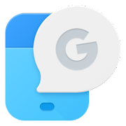App Icon for Goo.io kwgt widgets App in Mexico Play Store