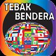 Tebak Bende.. file APK for Gaming PC/PS3/PS4 Smart TV