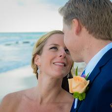 Wedding photographer Elias arcos Photography® (eliasarcos). Photo of 16.03.2017