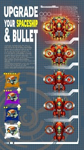 AFC Solar Squad: Space Attack 3