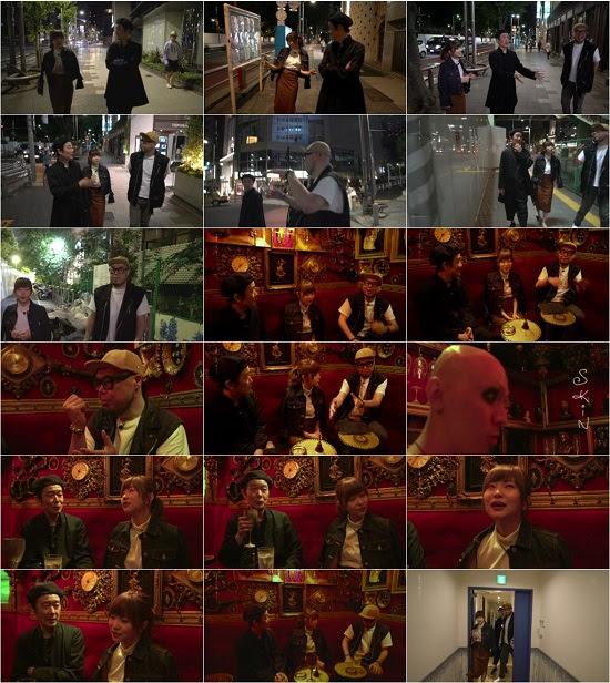(TV-Variety)(720p) 指原莉乃 – Mayonaka ep11 170625
