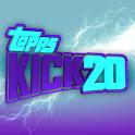 TOPPS® KICK®: Soccer Card Trader icon