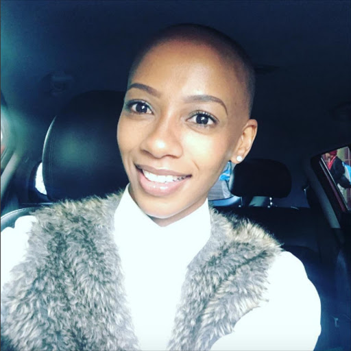 ProVerb's Ex Reflects On The Pain Of Divorce