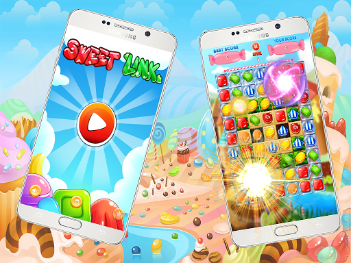 Onet Candy Cute