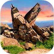 Panmorphia [Full] APK Free Download
