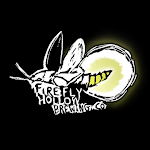 Logo of Firefly Hollow Photon Imperial Crimson