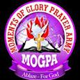 Mogpa Radio apk