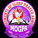 Mogpa Radio icon