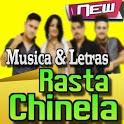 Rádio Só Forró Ratsa Chinela Mais Tocadas Mp3 icon
