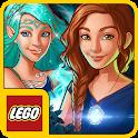 LEGO® Elves: Adventures