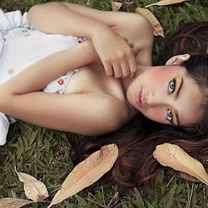 pioxoto.jpg