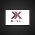 XQuiz icon