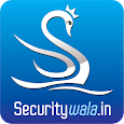 Security wala - CCTV Ecomm App in India.