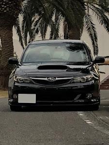 インプレッサ GH8 平成19年S-GTのカスタム事例画像 こうちゃ@AYAKA専属モデルさんの2019年01月10日16:29の投稿