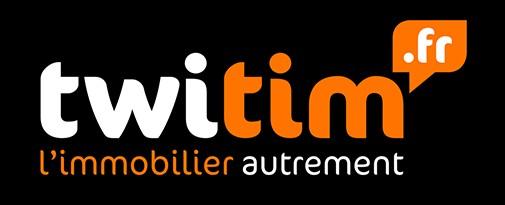 Logo de TWITIM