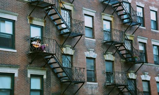 Street Photography Tips - náhled