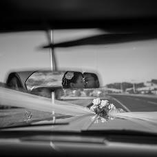 Wedding photographer Jaime Gaete (jaimegaete). Photo of 23.02.2015