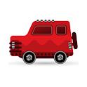 Olivia Drive | OBD2 - ELM327 icon