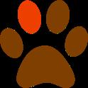 Mascota Lite icon