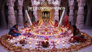 Diwali Rangoli Hd Designs - screenshot thumbnail 08