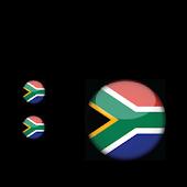 Radio SA - SA Radio Stations Android APK Download Free By A To Z Radio Apps