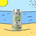 Full Circle Lime:Thirty Key Lime Lager