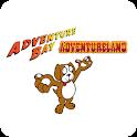 Adventureland Map