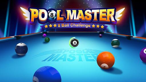 Pool Master: 8 Ball Challenge  screenshots 5