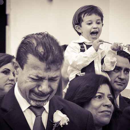 Wedding photographer Flavio Monteiro (FlavioMonteiro). Photo of 30.11.2016