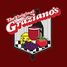 The Original Graziano's Corona icon