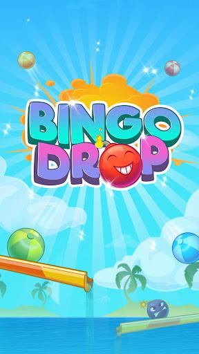 Télécharger gratuit Bingo Drop APK MOD 1