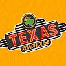 com.relevantmobile.texasroadhouse