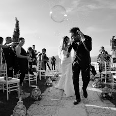 Wedding photographer Stefano Snaidero (inesse). Photo of 19.09.2014
