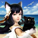 Jade Dynasty Mobile - Dawn of the frontier world icon